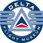 delta-flight-museum2