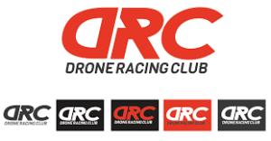 drone-racing-club2